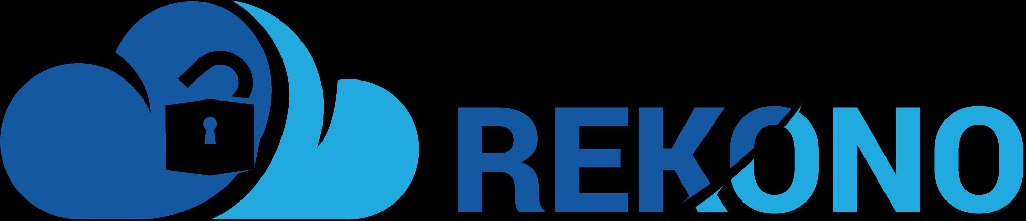 rekono_logo_napis