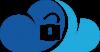 rekono_logo